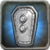 Shield rare8