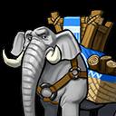 ElephantGatherer
