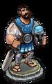 AgamemnonInProgress.png