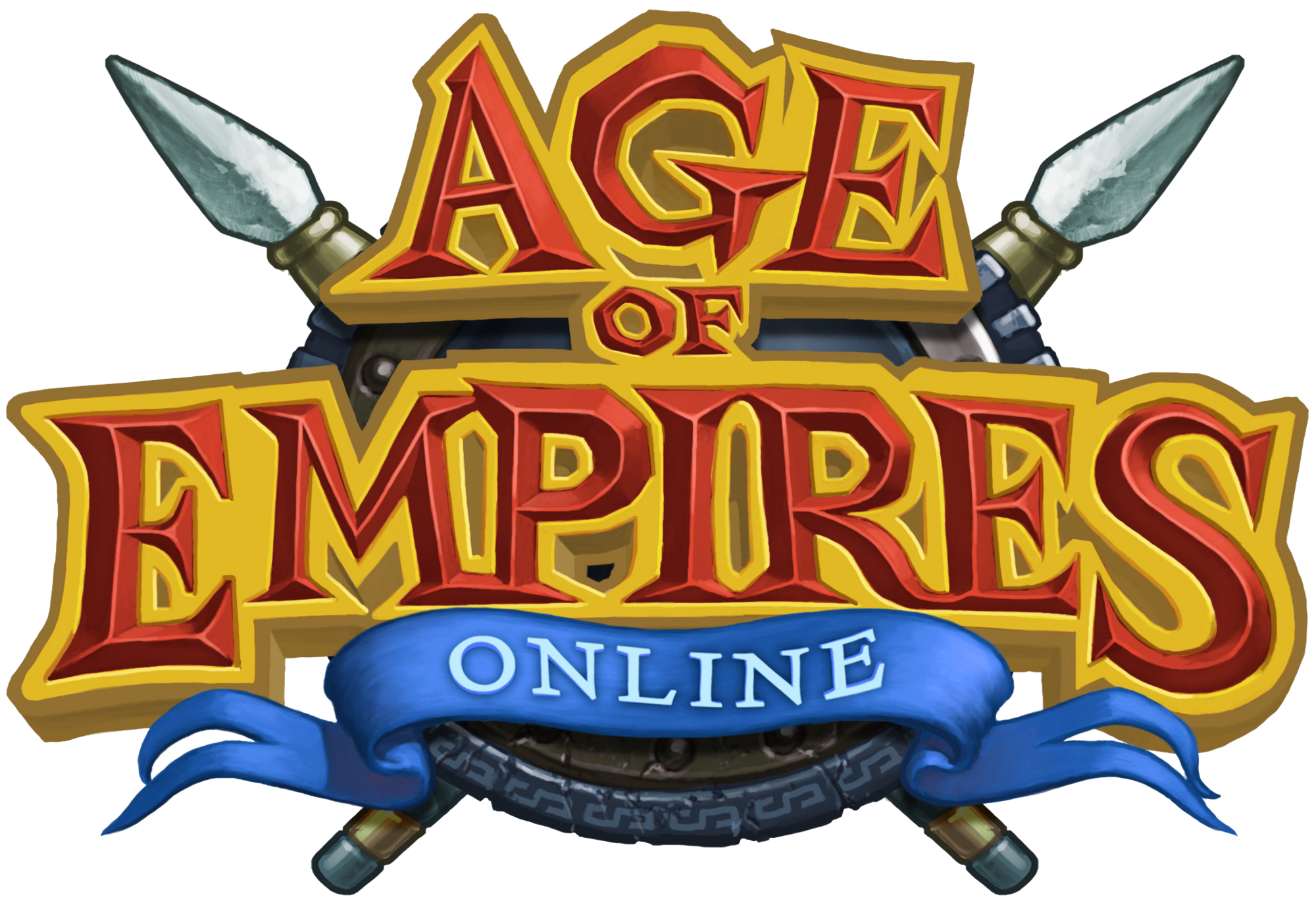 Age of empires online download steam | Age of Empires