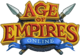 AoE Online Logo