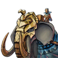 ArmoredElephant.png