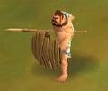 Hoplite screenshot small.png