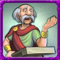 ProfessorSocrates