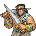 Chieftain.png