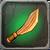 Sword Uncommon3