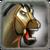 Bandit Cavalry C