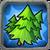 Grow Tree R