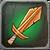 Sword uncommon1