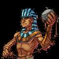 SlingerEgyptian.png
