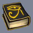LibraryofHorus