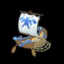 FishingBoatPersian