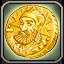 Persian Great King