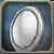 Shield rare5