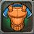 Medium Armor U2