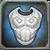Medium Armor R2