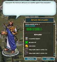 RetakeYheIslands-Completed