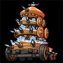 WarWagon