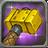 Tool E61
