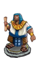 EgyptianAdmiralNewQuest.png