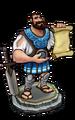 AgamemnonNewQuest.png