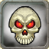 Common battle cry icon