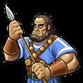 SpearmanPersian.png