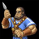 SpearmanPersian