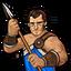 SpearmanRoman