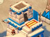 House (Egyptian)