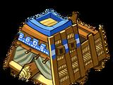 Siege Workshop (Babylonian)