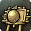 CatapultChampion