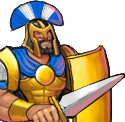 Centurion