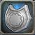 Shield rare3