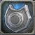 Shield rare2