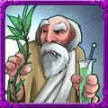 HerbalHealerHyginus.png