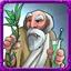 HerbalHealerHyginus
