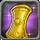 Shield epic5