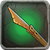 Spear2H U13 ua