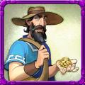 Seed-MasterAgape.png