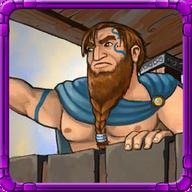 CommanderBolgios