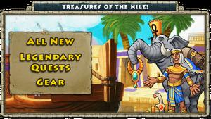 TreasuresoftheNileLoading