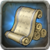 MerchantLog Rare3
