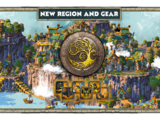 The Realms of the World Quest Pack