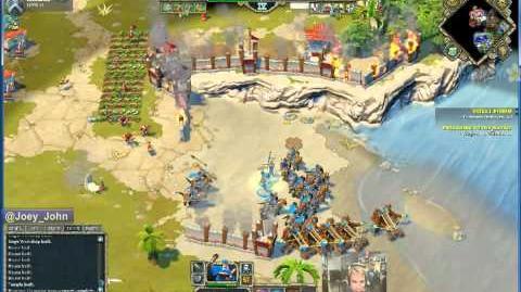 Thumbnail for version as of 06:40, May 16, 2012