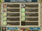 Minoan General Store