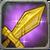 Sword epic3