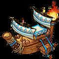 FireShipEgyptian.png