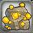 Gold Deposit C