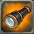 Spyglass telescope legendary1